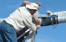 fp_irrigation_service_sm