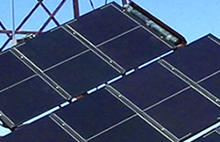 fp_solar_sm