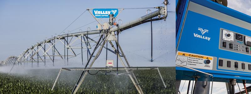 irrigation_lge