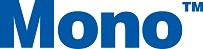 Mono TM Logo