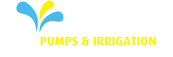 Warrego Water Services